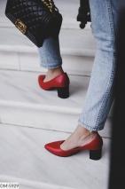 Туфли DM-5929