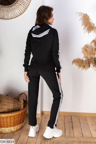 Спортивный костюм DN-8824