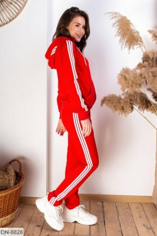 Спортивный костюм DN-8828
