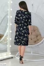 Платье DQ-6684