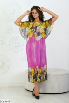 Платье DQ-8645