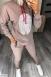 Спортивный костюм DV-78100