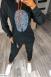 Спортивный костюм DV-78110