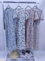 Платье DV-9190