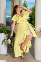 Платье DY-1655