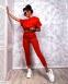 Прогулочный костюм DZ-16750