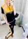 Спортивный костюм DZ-43650