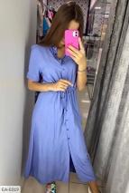 Платье EA-0319