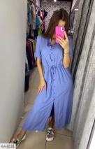 Платье EA-0321