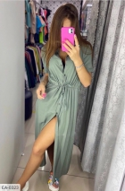 Платье EA-0323