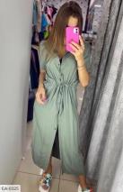 Платье EA-0325