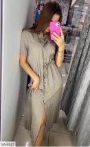 Платье EA-0327