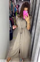 Платье EA-0329