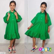 Платье EA-0817