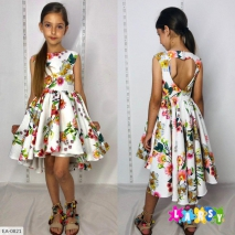 Платье EA-0821