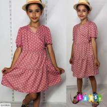 Платье EA-0826