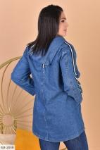 Куртка EB-2050