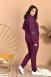 Спортивный костюм ED-57470