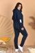 Спортивный костюм ED-57530