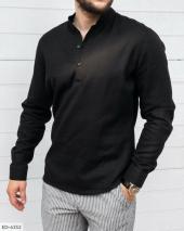 Рубашка ED-6352