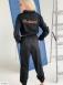 Спортивный костюм EF-00320