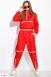 Спортивный костюм EF-00370