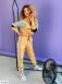 Спортивный костюм EF-00880