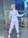 Спортивный костюм EF-00990