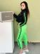 Спортивный костюм EF-01190