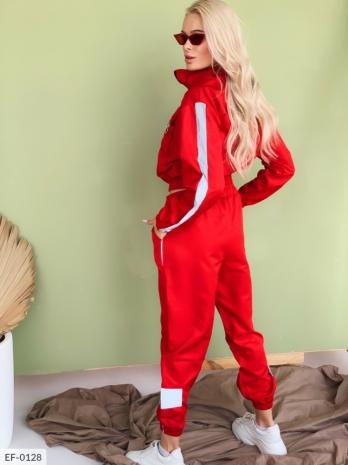 Спортивный костюм EF-0128