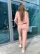 Прогулочный костюм EF-01510