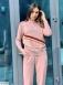 Прогулочный костюм EF-01530