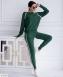 Прогулочный костюм EF-01540