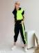 Спортивный костюм EF-01950