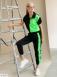 Спортивный костюм EF-01970