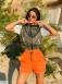 Спортивный костюм EF-02100