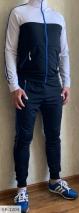 Мужской костюм EF-1204