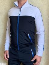 Мужской костюм EF-1205