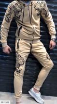Мужские костюмы EF-1562