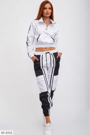 Спортивный костюм EF-2552