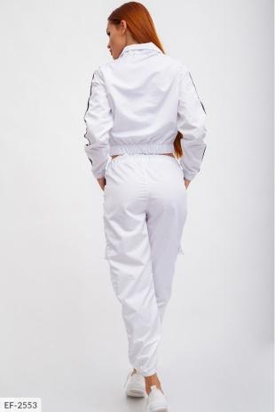 Спортивный костюм EF-2553