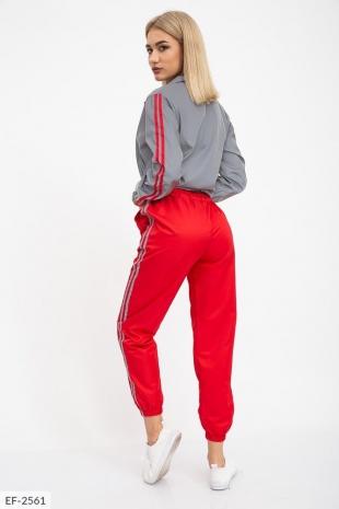Спортивный костюм EF-2561