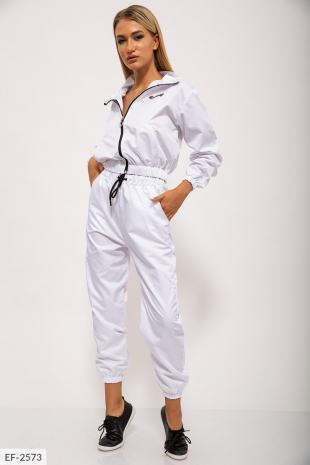 Спортивный костюм EF-2573