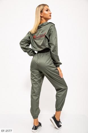 Спортивный костюм EF-2577