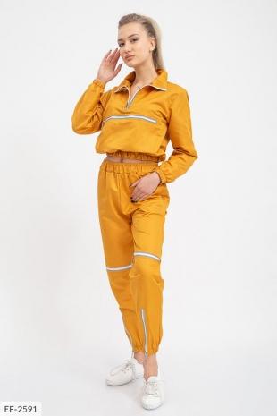 Спортивный костюм EF-2591
