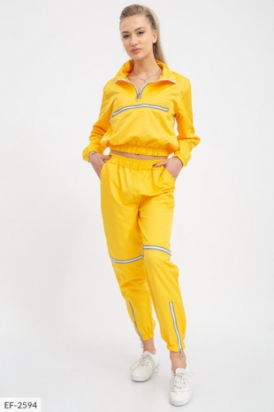 Спортивный костюм EF-2594