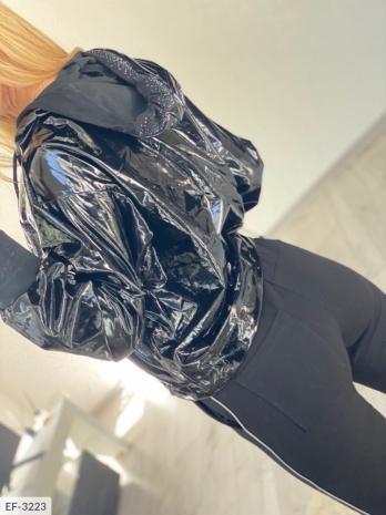 Прогулочный костюм EF-3223