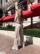 Спортивный костюм EF-32600