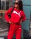 Спортивный костюм EF-33370