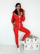 Спортивный костюм EF-33420
